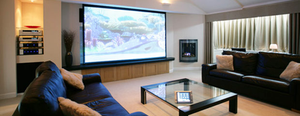 Taking care of your home automation installation